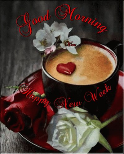 Dear Friends, I just noticed Twitter unfollowed a friend on my account.   Please let me know if Twitter unfollows you on my account.   Happy New Week!💖 https://t.co/sZsUoC8tVY
