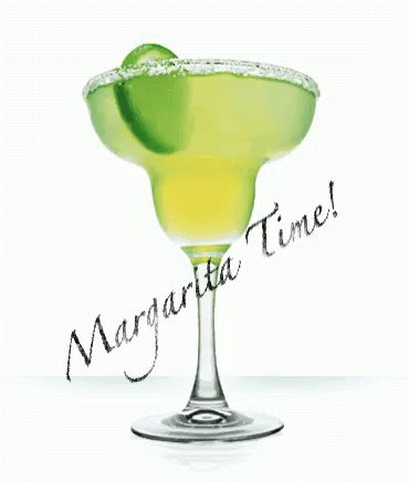 Today is #NationalMargaritaDay and sadly I am not with my margarita buddy @LucienneDiver  to celebrate the day. Next year!