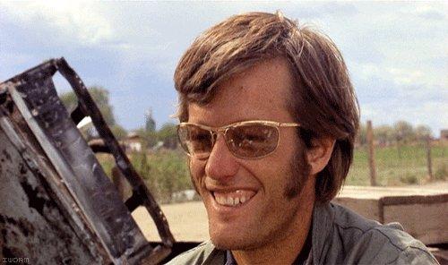 Happy Birthday  Peter Fonda