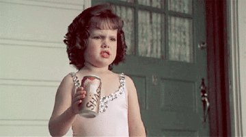 2. People Think It's Funny When You're Mad. GIF