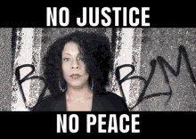 Black Lives Matter Blm GIF