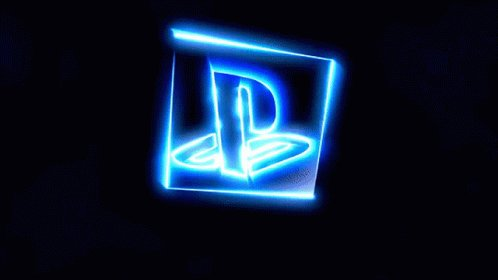 @PlayStation @PasstechGames @bluepointgames