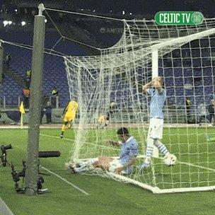 @ChampionsLeague @OfficialSSLazio The owner https://t.co/jWcAwVGAmL