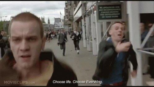25 anni fa #Trainspotting https://t.co/7LAAF0pyVF
