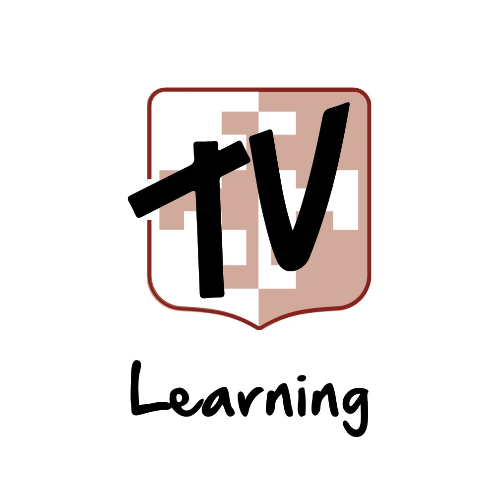 How many of the #OnDemand #TrinityTV activities have you managed to complete this week? Which were your favourite? 🤩 Remember, you can always have a go at some over the weekend with your family!  📌To find out more about Trinity TV visit: https://t.co/9zcROGowgI #HomeLearning