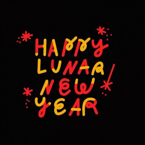ATK_Zone - Wishing everyone a Happy Lunar New Year  🧧🎇