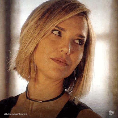 #popmaster lovely Olivia