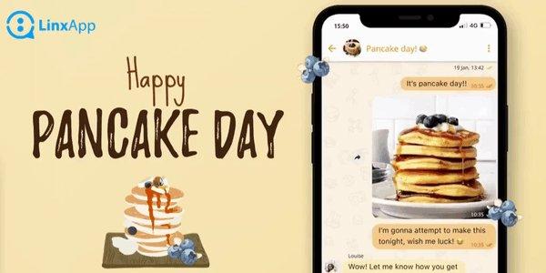 träffa kvinnor och män i sigtuna mobile happy pancake