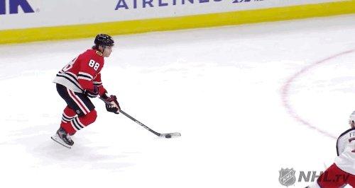 @NHL's photo on debrincat