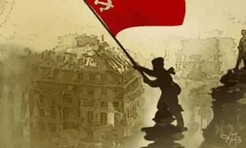 Communism Communist GIF