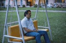 Sad Alone GIF