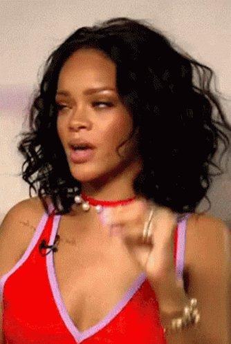 #IAmProudToSay that I was Rihanna's Valentine's Date.  #dexterstallworth.com