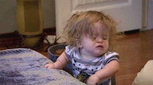 Mood today. Sooo tired.