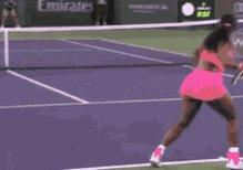 Replying to @BrainGameTennis  🖐😎🎾🤾♀️📲 🌎... #ATPCup  #Wimbledon 🏆