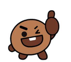 @BTS_twt 🥺💓 #HappySugaDay is coming soon [so close, and even closer] 안녕하세요, 윤기 오빠~ 🙆🏻♀️ 건강히 지내세요 🙇🏻♀️💜 #7방탄완전소중 v(◕ᴗ◕✿) @BTS_twt @bts_bighit
