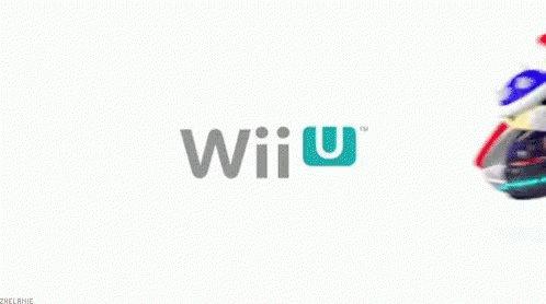 @IGN_es's photo on Wii U