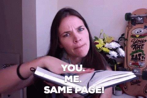 @hasz82 @youtubemusic @MariahCarey @hasz82 you said it all..!!👏👏👏