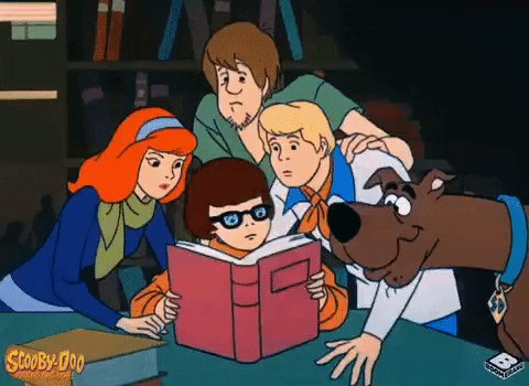 #A5WordChildhoodMemory watching 👀 Saturday morning 🌄cartoons. (P.S. we were poor so we couldn't afford the fifth word.) #dexterstallworth.com