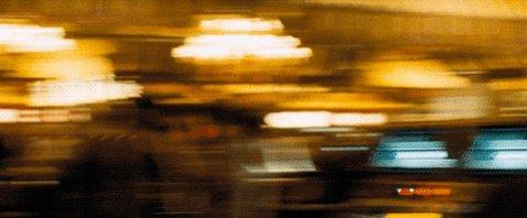 Brad Pitt GIF by Coolidge Corner Theatre