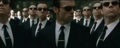 @sig225 @TeacherT14 I have clones