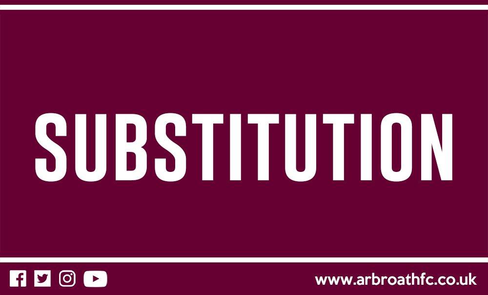 Arbroath FC