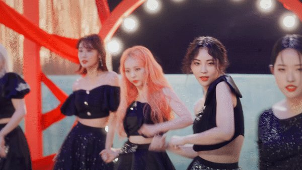 You did it again #Orbits! For the second time tonight, the Most Requested Song of the Hour was @loonatheworld #Star and it's #NowPlaying for you coast to coast on #MostRequestedLive with @OnAirRomeo!