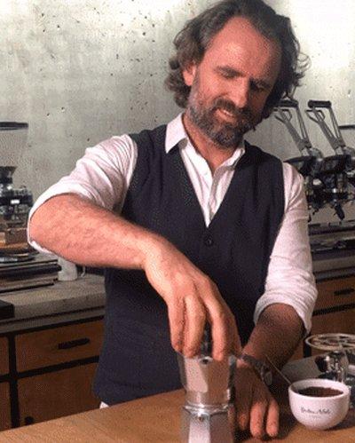 Germany Deutschland GIF by Dritan Alsela Coffee