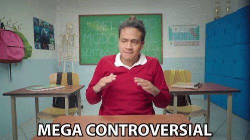 Mega Controversial Elaula69 GIF