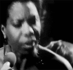 @CulturaColectiv's photo on Nina Simone