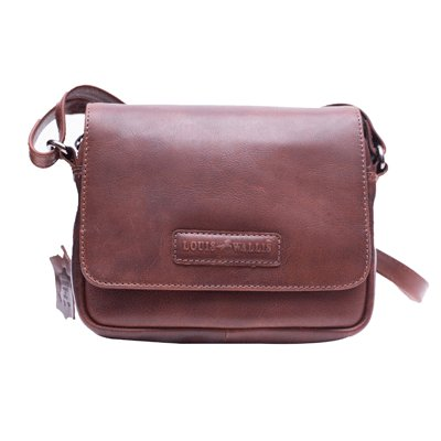 Have a look at our new #leatherslingbag  Check it out:  #bags #slingbags #leatherslingbags #shoulderbags #leatherbagwholesaler #leatherbagexporter #leathergoodsmanufacturer #fashionaccessories #leatheraccessories #design #quality