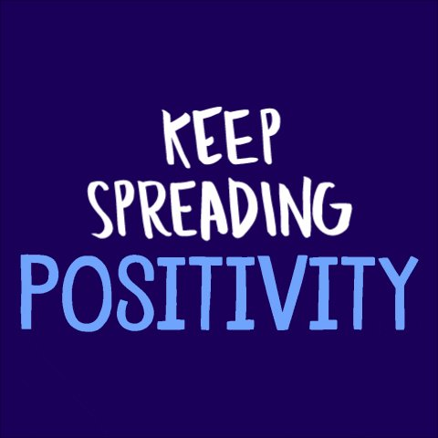 Words have incredible power. They can make people's hearts soar, or they can make people's hearts sore. So talk positively and optimistically to others and yourself. #SuccessTRAIN #success #PositiveVibes #sundayvibes #inspirational #MotivationalQuotes @CoffeeandaChat1 #leadership