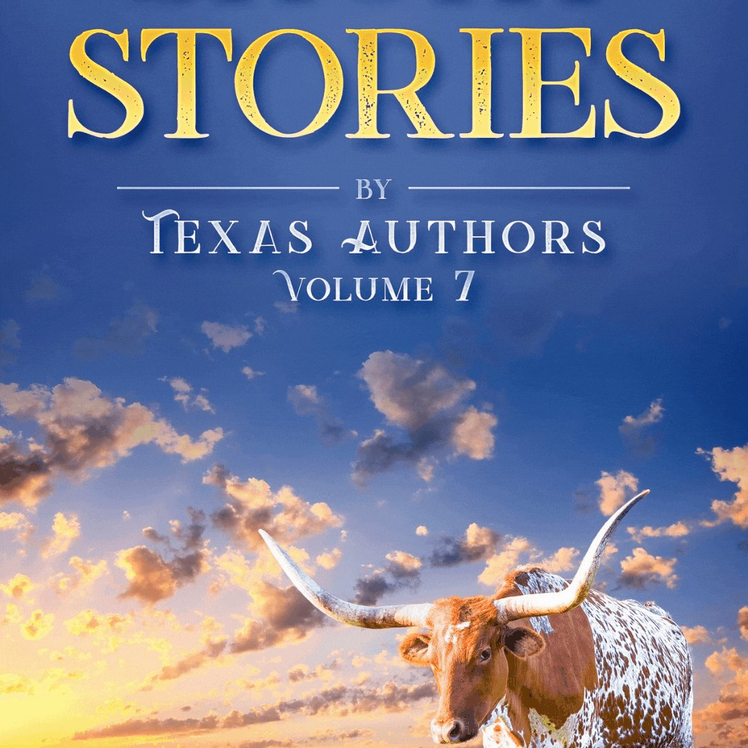 What's your #Short #Story?Annual #Short #Story #contest is open March 1stto July 31st.Share your story to win and fill the pages of this book.Short Story Contest 2019 ()