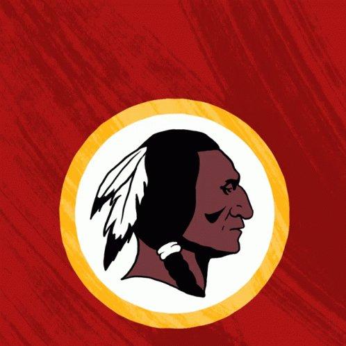 WashingtonWokes? Yes/No #washingtonfootballteam #Washington #WashingtonFootball #Redskins #Woke #WashingtonWokes #NFL #NFLTwitter #Sunday #SundayThoughts #cheerleaders https://t.co/lLsbqa2U6E