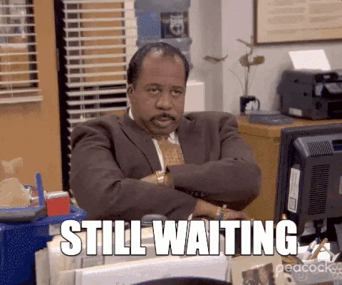 Still waiting on those receipts from Martel about Mel cheating #loveandmarriagehuntsville  #lamh