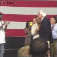 #BernieSanders Vows To #ForceTheVote On $15 Minimum #LivingWage:  via @YouTube
