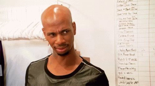 Not Heavenly being the mature one this season #Married2Med