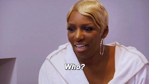 Who goes to a strip club 6-7 nights per week?  #90DayFiance