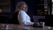 One thing about DVR is I can skip Kenya and Cynthia's solo scenes. #RHOA