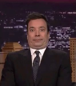"I can't stand #jimmyfallon ! Not only does he look like a strange little boy, but he's a megalomaniac douche who makes his interviews all about himself. He tries to act so ""cute"" it's gross. No edge.   #latenighttv #LateLateShow #tvtime  #FallonTonight #nbc #tonightshow"