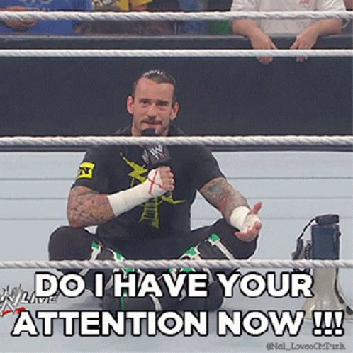 WWE > TNAEWCW  #WWERaw #IMPACTonAXSTV #ECW #WCW #SmackDown #AEWDynamite