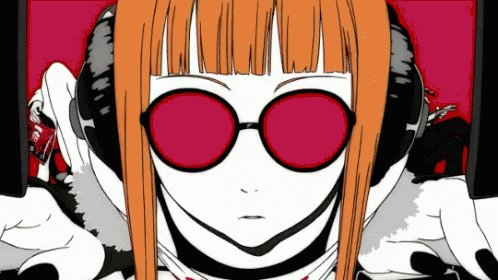 We're back again with more Persona 5 Royal! Come join us for some mementos grinding and velvet room fusion! 👑👑👑     #streaming #twitch #videogames #letsplay #fridayvibes #anime #Persona5 #gaming #Persona5Royal #anime #SupportSmallStreamers