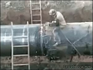 #HomeImprovementSongsAndBands Plumbing the NSink Its Got To Be Clogged @NSYNC #ItsGotToBeMERevisted #Plumbing #NSink #NSYNC #ItsGotToBeClogged #funny #lol #lmao #lmfao #TagsForLikes #hilarious #laugh #laughing #tweegram #fun #friends #friend #wacky #crazy #silly #WhackyWednesday