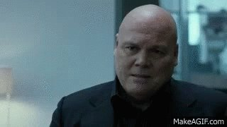 does anyone else think whitneys husband looks like kinpin from daredevil.#RHOSLC