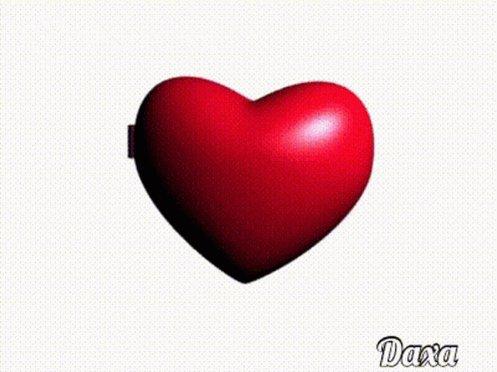 Merhamet sızdırmayan canda  sevgi göllenmez....💞  #GoodMorningTwitterWorld     En sadesinden Günaydın 🕊☕   #Persembe #Covid_19 #bitcoin