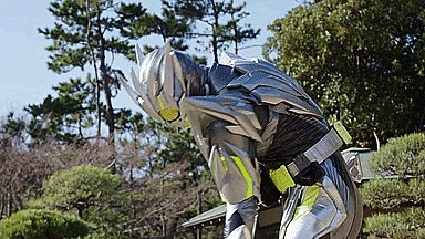 KamenRider_FR photo