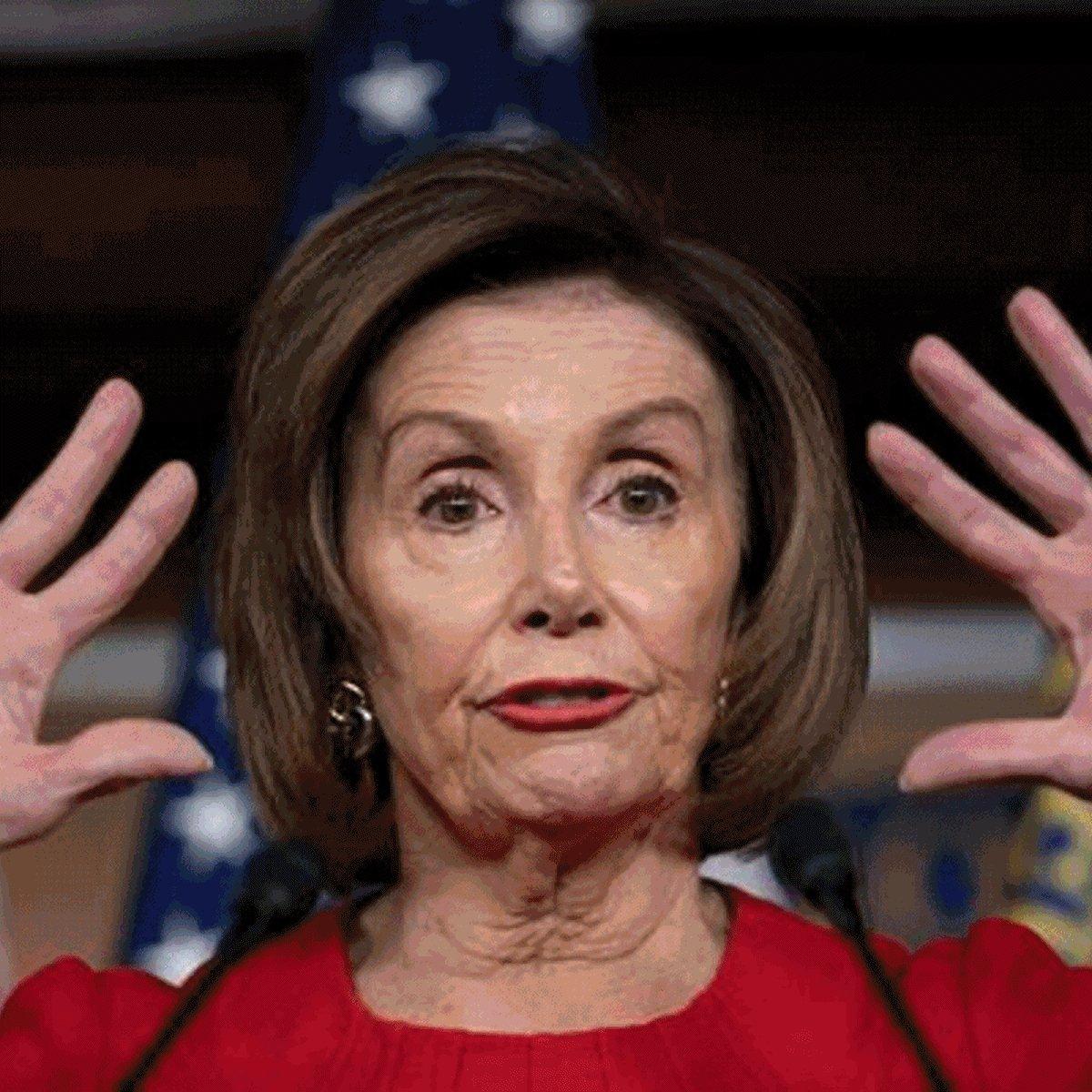 #Marge #TuckerCarlsonIsABigot  #Batwoman #BehindHerEyes #cosplay  #druck #dream #ENVtuber #earthquake #EndSARS #HWASA  #inspiration #JIMIN #LOONA #ONEPIECE #Accused #quotes #royalehightrading #COVID19 The House should vote AGAINST Nancy Pelosi's radical abortion agenda! Catholic?