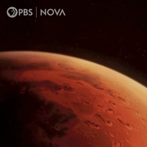 Haven't seen our new film on #Mars2020 / #CountdowntoMars yet? 🚀   Stream it on YouTube now: