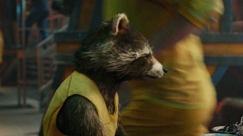 Replying to @MarvelSpain: Cuando alguien dice que no ha visto tu película favorita del UCM.