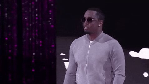 MayGODBlessAllSouls  HopePeace  Grace   Mr. Sean Combs #SeanCombs #Diddy Twitter Gifs