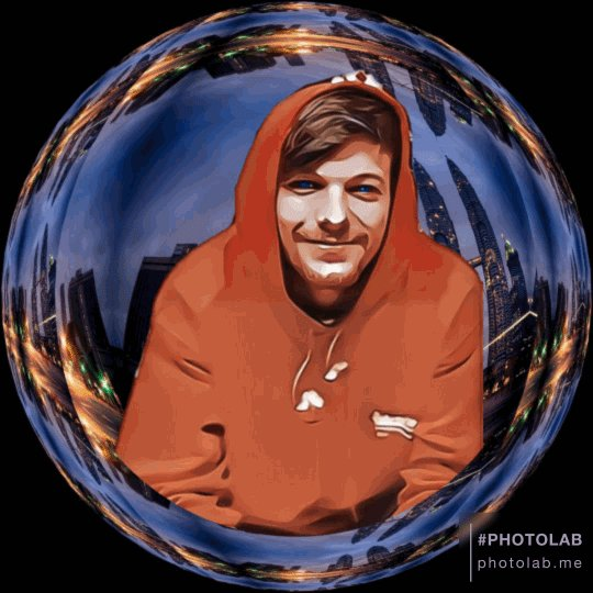 @LouBear_85  @0nlyAngelTommo  @just_h0ld_0n  @hashtagl0uis  Please pray for peace and healing  #Releasecopyofacopyofacopy #Walls album keep streaming on all platforms 24/7 Request radio stations to play it Show your love for @Louis_Tomlinson